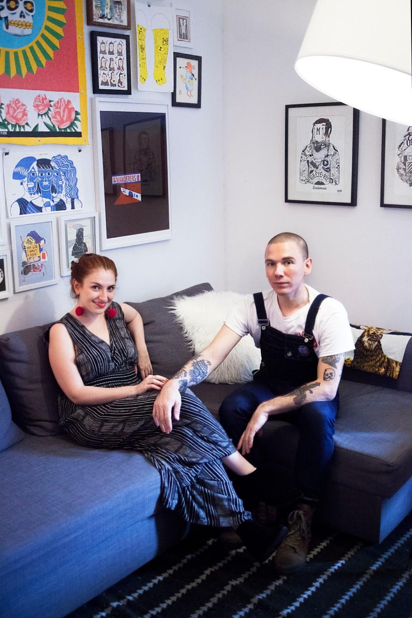 6.29.2017_ApartmentTherapy_Sio&John_DarraghDandurand_Edit_05.jpg